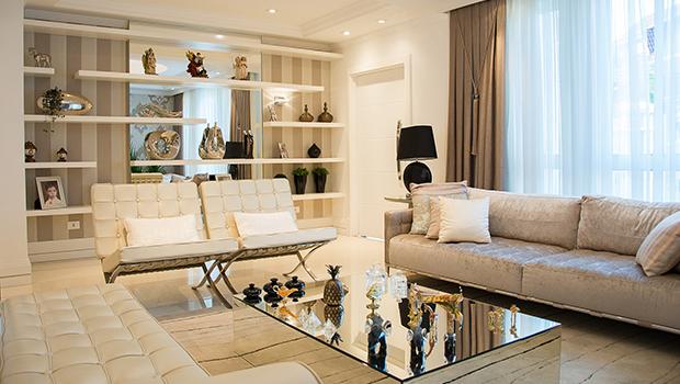 Paris Homes for Sale